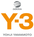Y3-Logo3.png