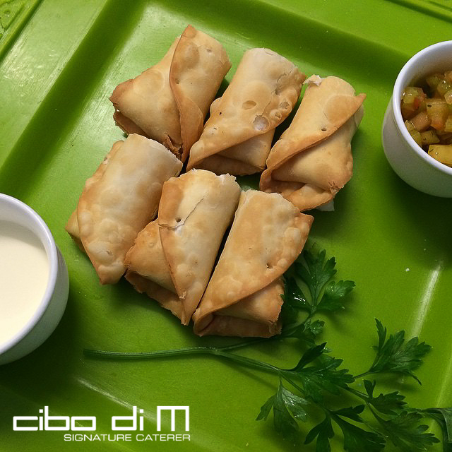 Mini Flautas of Shredded lamb with aneo and parmesan.jpg
