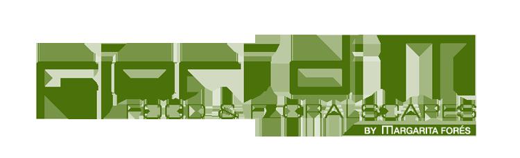 fioridimlogogreen.png
