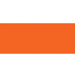 PYLONESLOGO.png