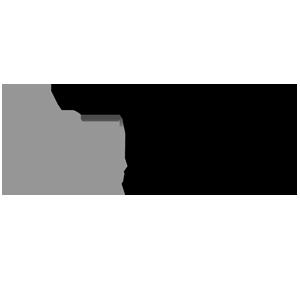 CasaArtusi.png
