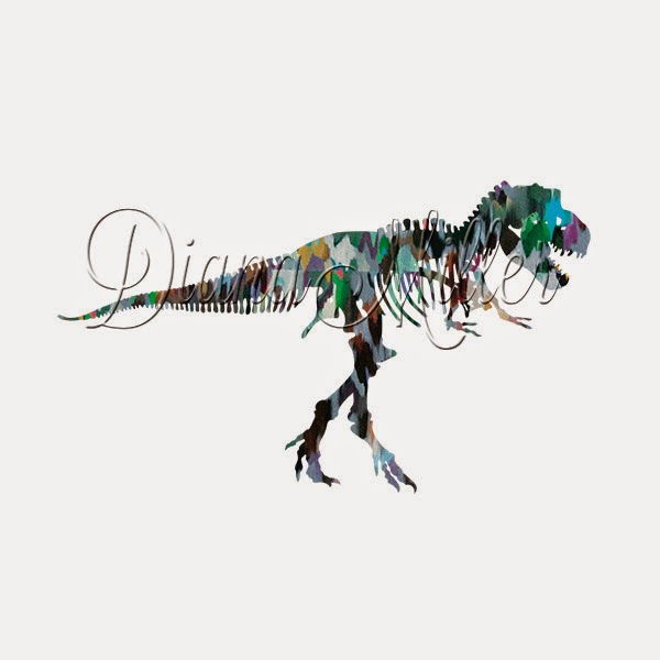 dino-scales.jpg