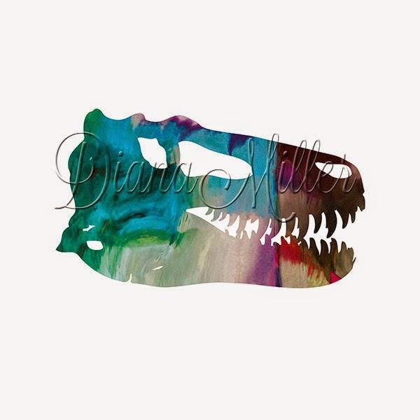 rainbow-dino-skull.jpg