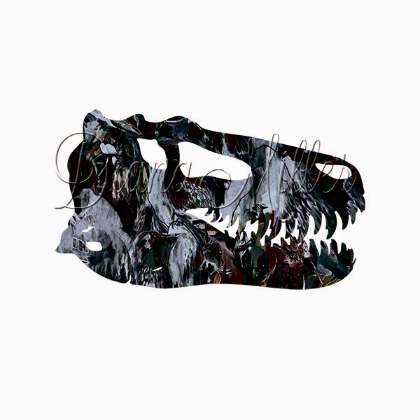 black-dino-skull.jpg