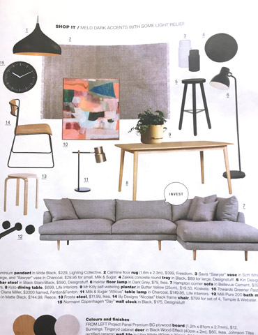 Real-Living-Australia-Magazine-March-2018.jpg