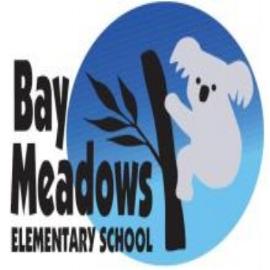 Bay Meadows Logo.JPG