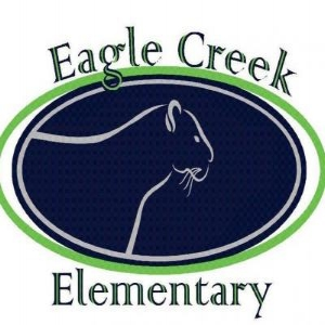 Eagle Creek logo.jpg