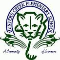 Hunters Creek Logo.jpg