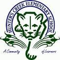 Hunters Creek Logo.jpg