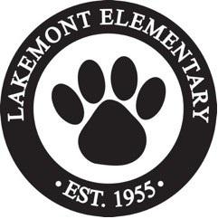 Lakemont logo.jpg