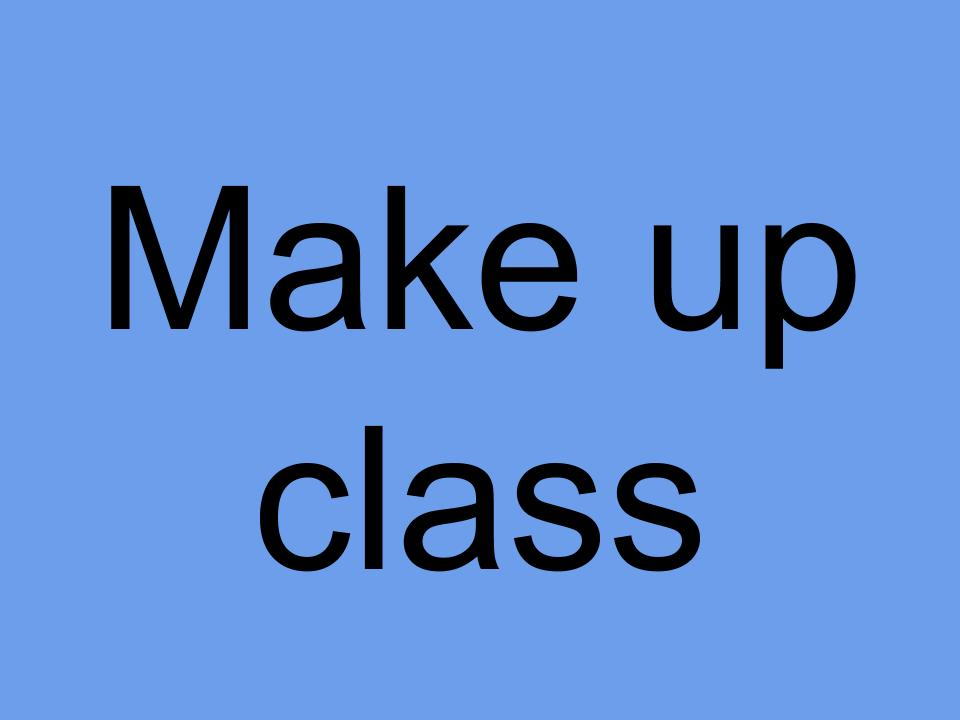 Make up class.jpg