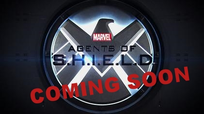 Agents_of_SHIELD_logo.jpg