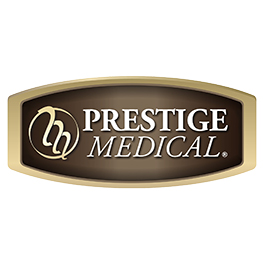 Prestige_Logo.jpg