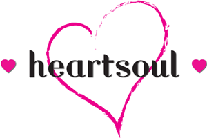 heartsoul.png