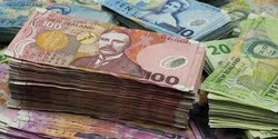 Home-Loan-News-Auckland