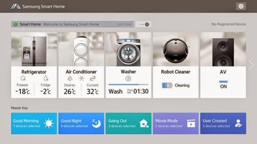 Home-Technology-News