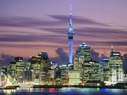 Auckland_NZ_001.jpg