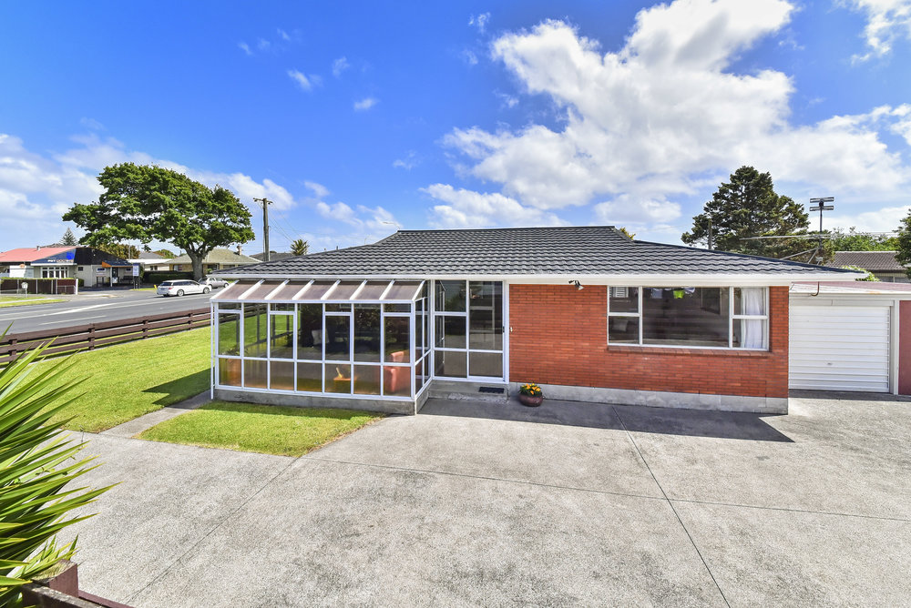 90a East Tamaki Road