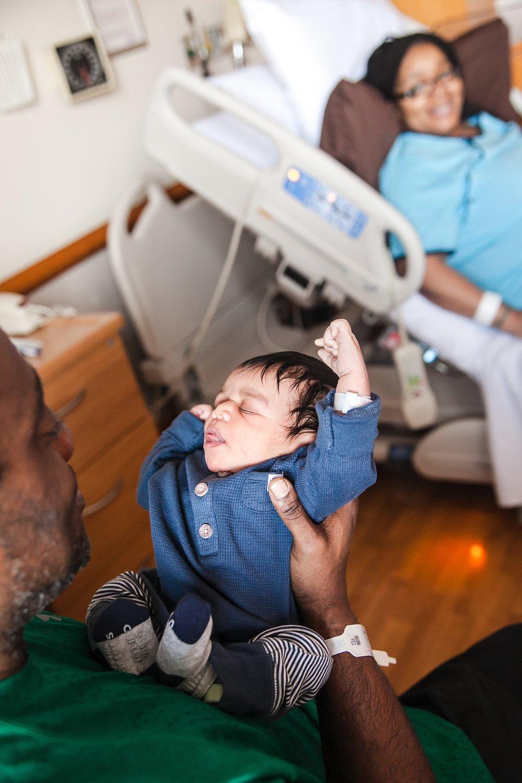 birth-photography-chicago-evanston_0026.jpg