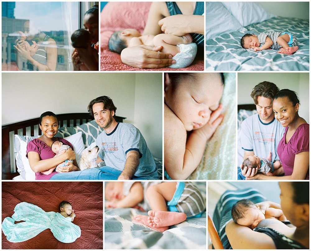newborn photographer chicago naperville evanston downersgrove_0005.jpg