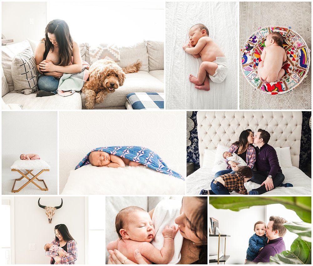 newborn photographer chicago naperville evanston downersgrove_0008.jpg