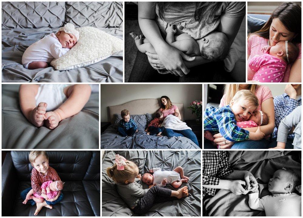 newborn photographer chicago naperville evanston downersgrove_0011.jpg