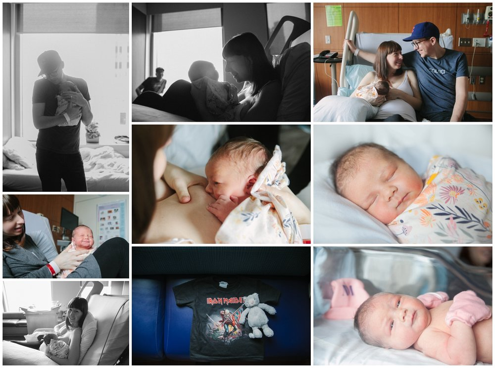 newborn photographer chicago naperville evanston downersgrove_0013.jpg
