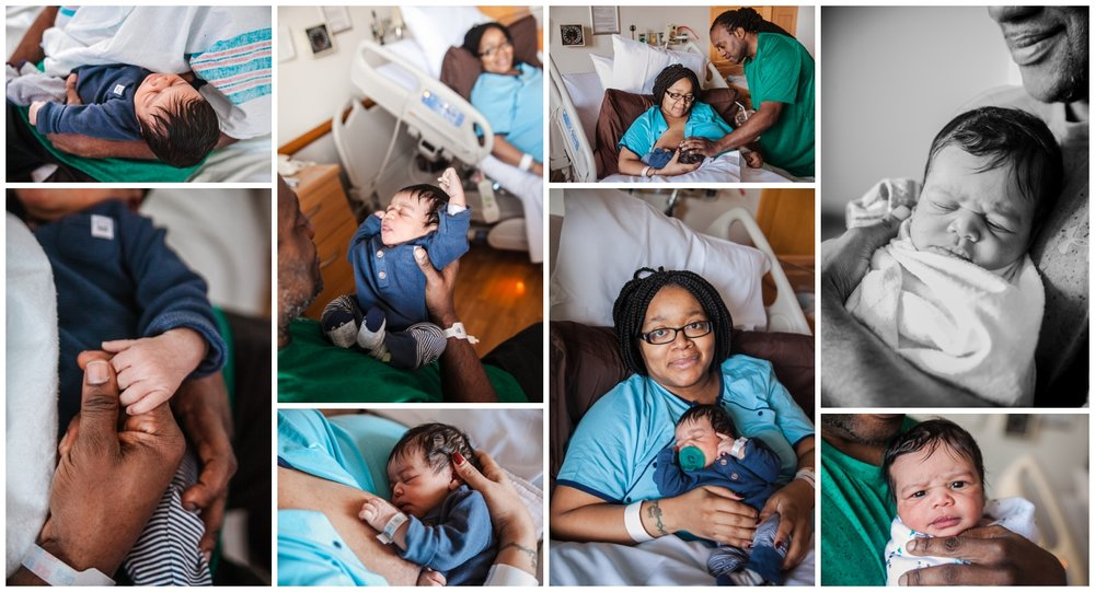 newborn photographer chicago naperville evanston downersgrove_0014.jpg