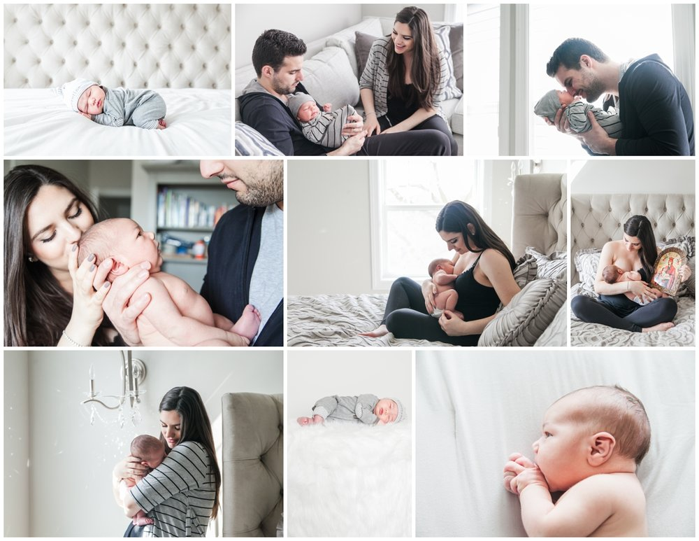 newborn photographer chicago naperville evanston downersgrove_0010.jpg