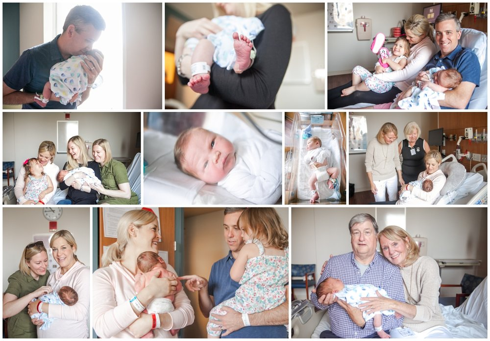 newborn photographer chicago naperville evanston downersgrove_0019.jpg