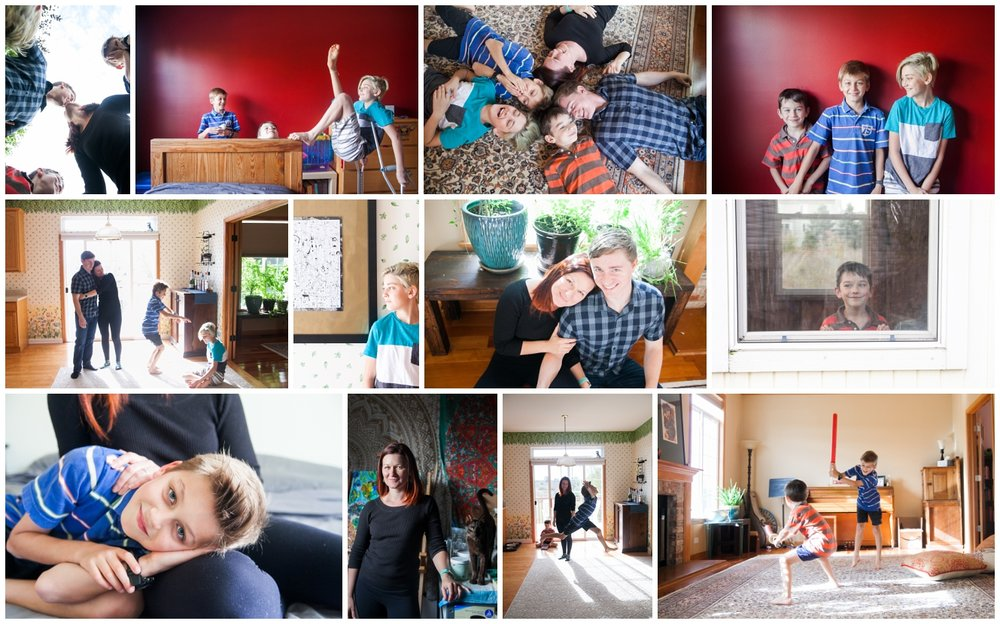 newborn photographer chicago naperville evanston downersgrove_0020.jpg