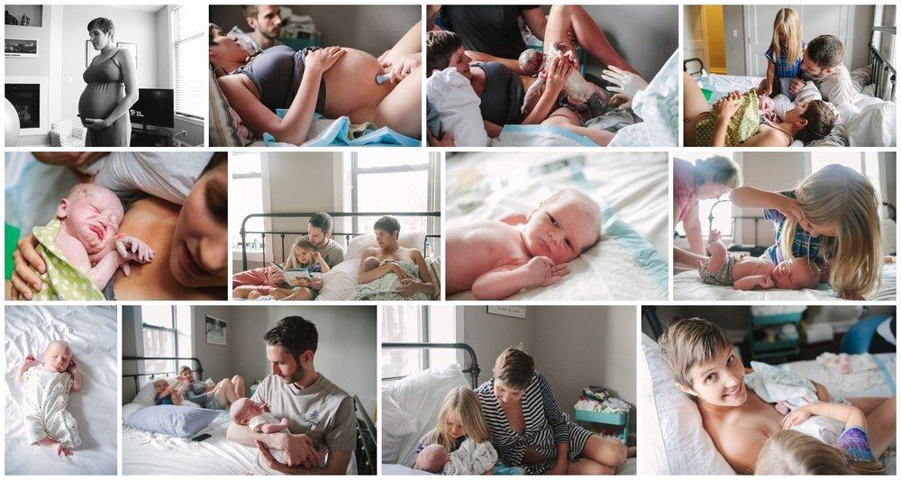 newborn photographer chicago naperville evanston downersgrove_0023.jpg
