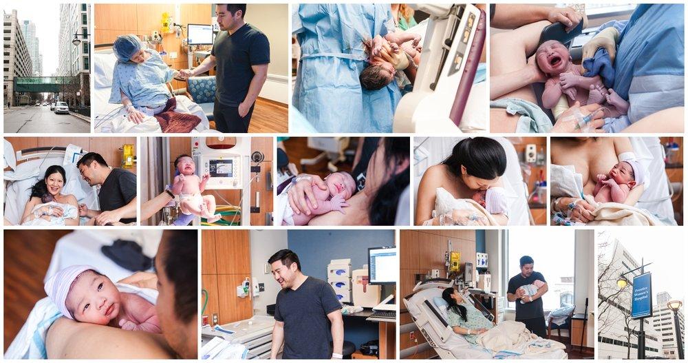 newborn photographer chicago naperville evanston downersgrove_0027.jpg
