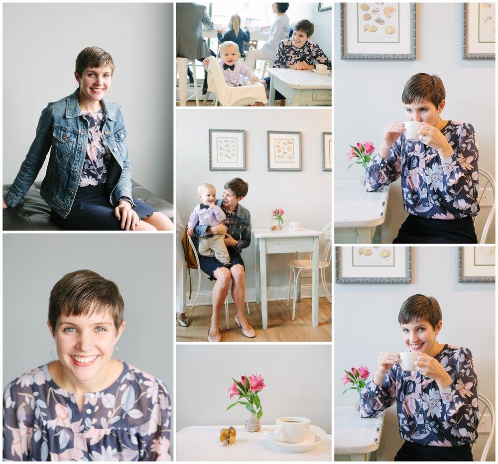 branding photographer for women chicago_0001.jpg