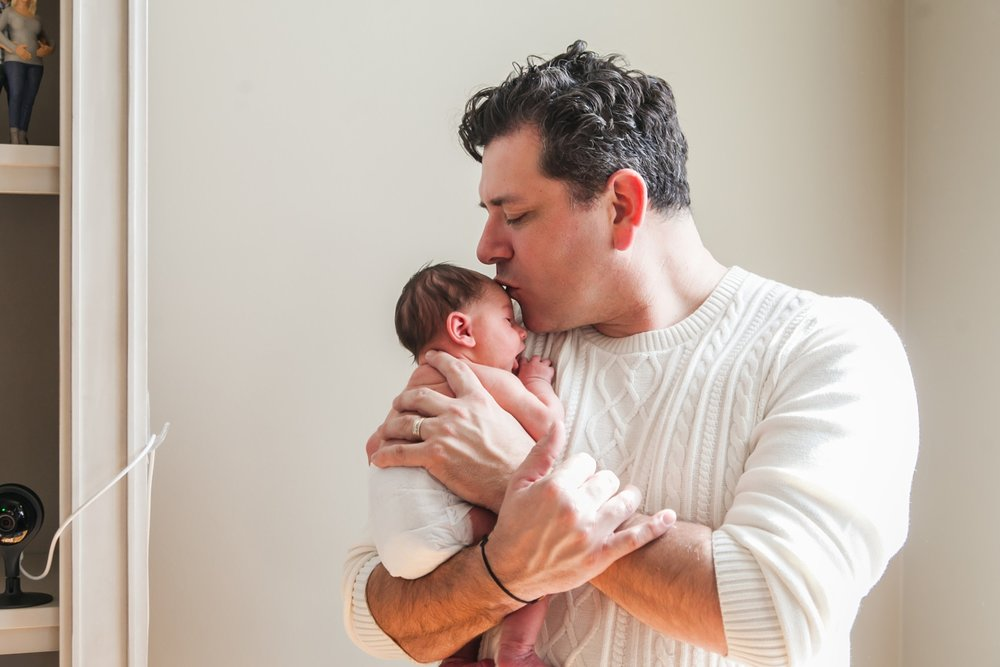best newborn photography chicago_0033.jpg