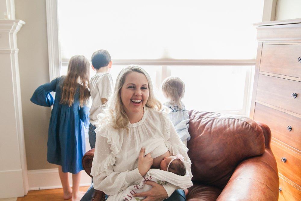 best newborn photography chicago_0040.jpg