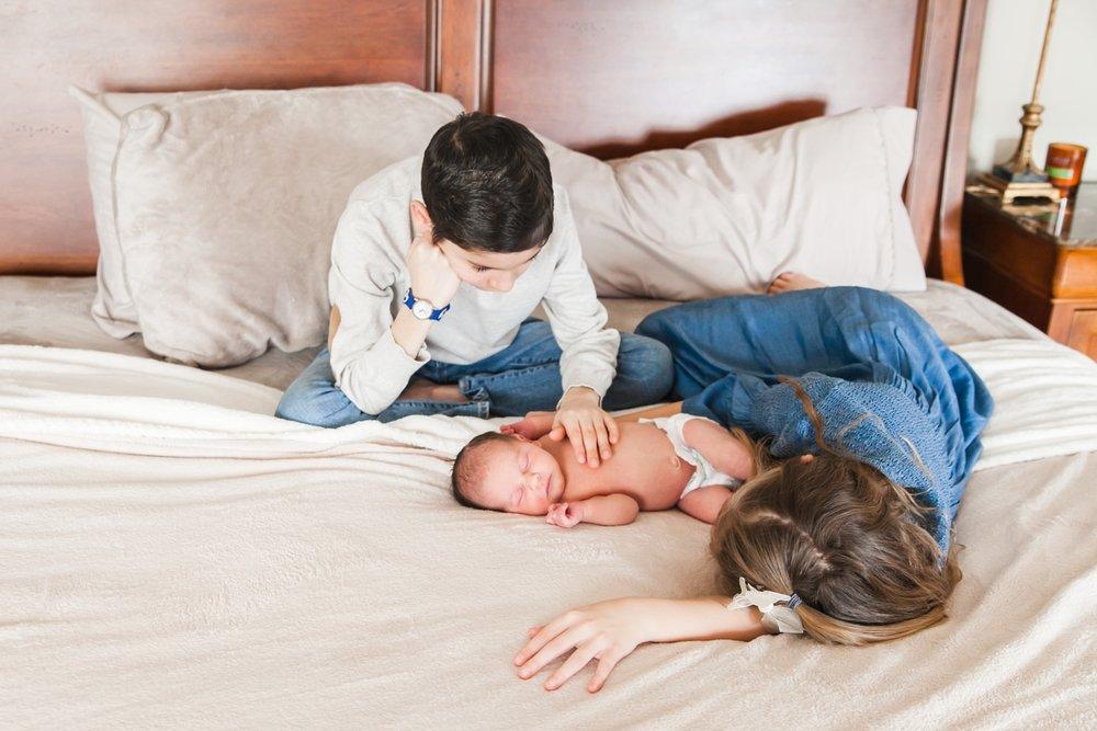 best newborn photography chicago_0052.jpg