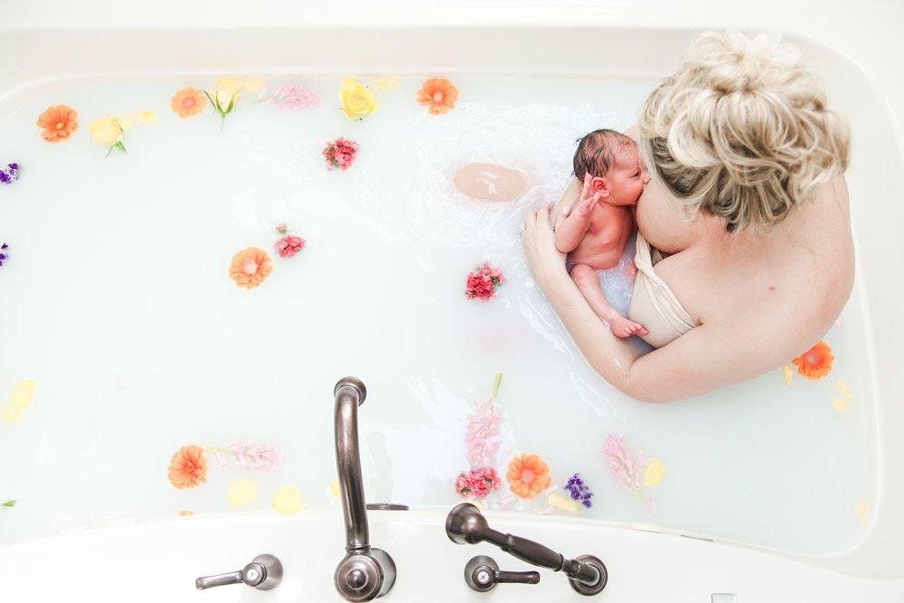 best newborn photography chicago_0060.jpg