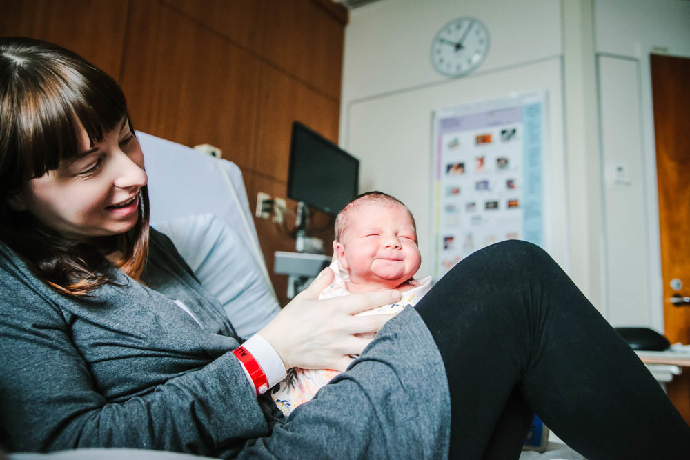 hospital newborn photography chicago-4.jpg