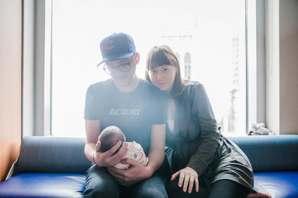 hospital newborn photography chicago-10.jpg