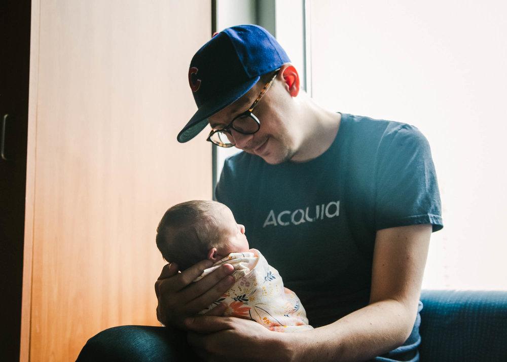 hospital newborn photography chicago-23.jpg
