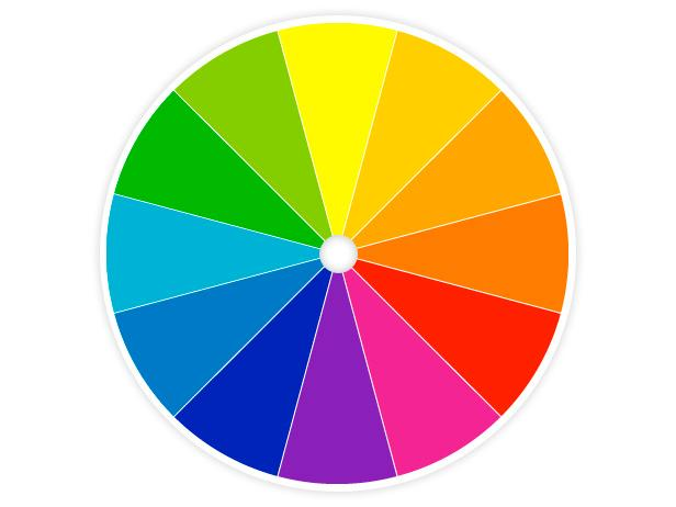 color wheel.jpeg
