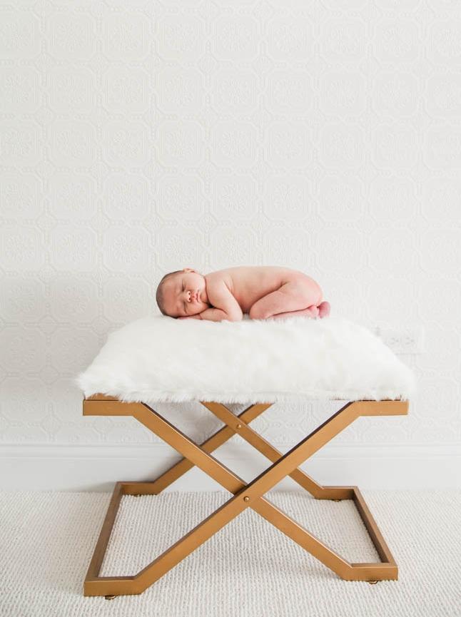 Evanston Newborn Photographer-42.jpg