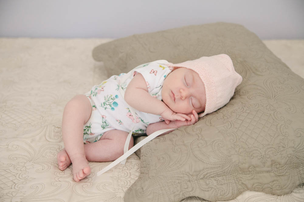 Evanston Newborn Photographer-9.jpg
