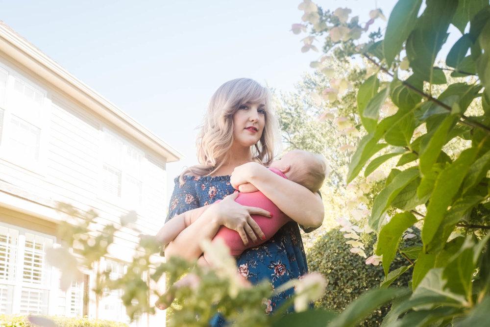 best-newborn-photographer-chicago-35.jpg