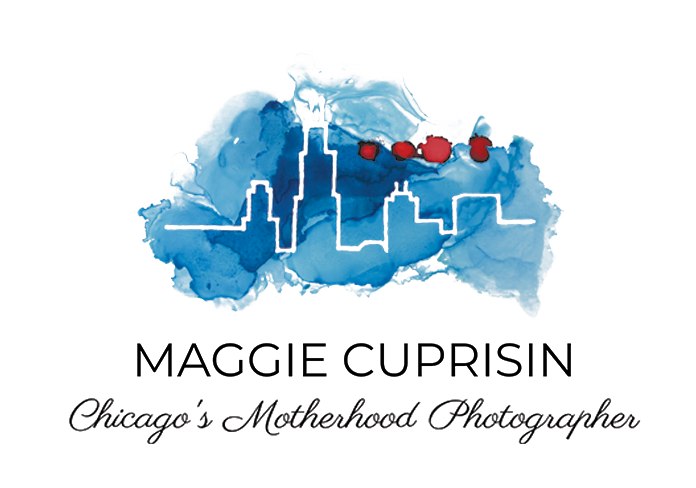 Chicago's Motherhood, Parenthood and Baby Photographer