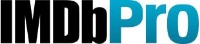 IMDbPro_Logo_300dpi.jpg
