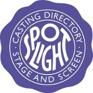 Spotlight-logo_thumb.jpg