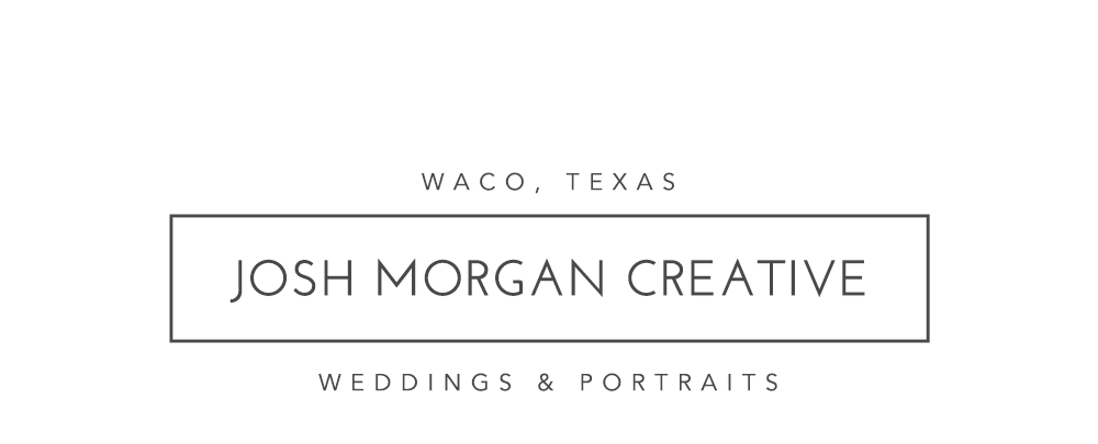Josh Morgan Creative