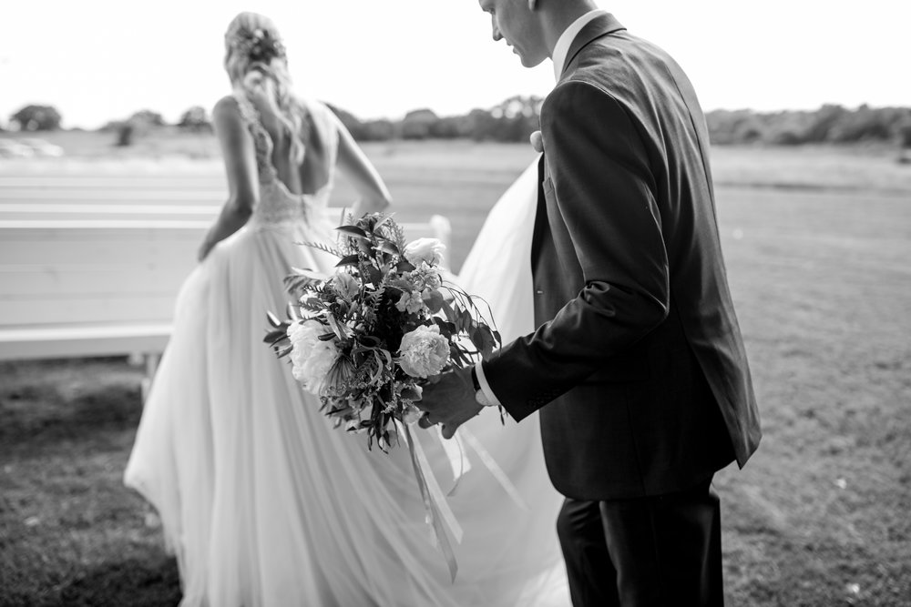 WibleWedding_Bride&Groom-30.jpg